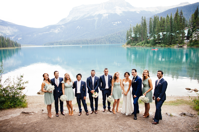 wedding-emerald-lake-lodge-canada