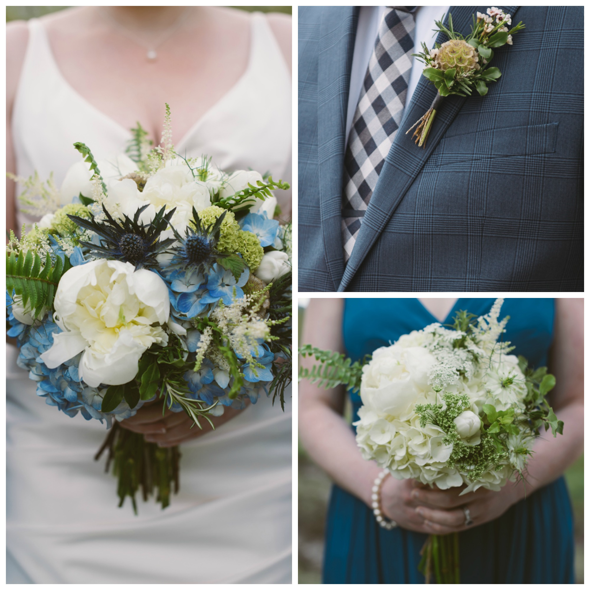 canmore-wedding-flowers