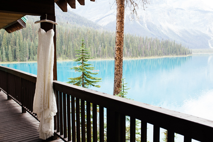 emerald-lake-lodge-wedding