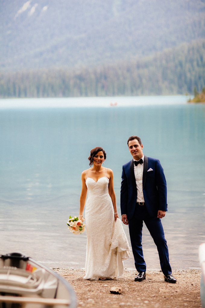 emerald-lake-lodge-mountain-wedding
