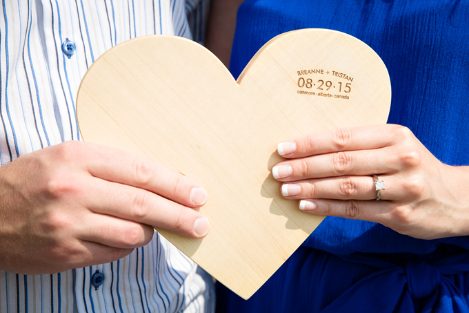 heart-shaped-cutting-board