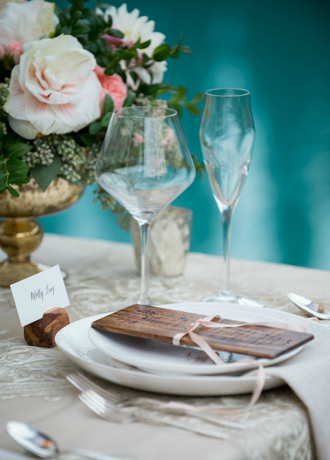 rustic-elegance-naturally-chic-wedding