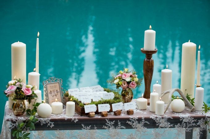 naturally-chic-rustic-elegance-wedding