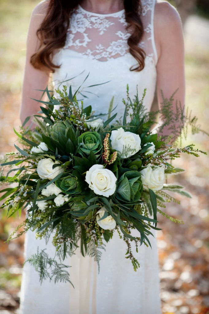 wedding-trends-2015 | www.naturallychic.ca | Photo by Tara Whittaker Photography