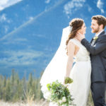 30 Tips to Planning a Canadian Rocky Mountain Destination Wedding in Banff, Canmore, Lake Louise and Jasper – Tip # 30